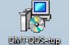 DMT-DDSetup